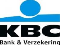KBC Bank&Verzekeringen