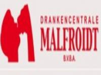 Drankencentrale Malfroidt