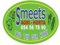 Smeets Agricenter